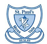 St Paul's Primary School Moss Vale - Melbourne Private Schools