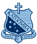 St Canice's Primary School Katoomba - Melbourne Private Schools