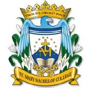 Saint Mary Mackillop College Jindera - Melbourne Private Schools