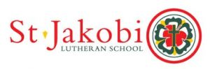 St Jakobi Lutheran School - Melbourne Private Schools