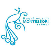 Beechworth Montessori Primary School - Melbourne Private Schools