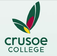 Crusoe 7-10 Secondary College - Melbourne Private Schools
