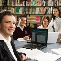 Thomastown Secondary College - Melbourne Private Schools