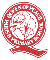 Queen of Peace Parish Primary School - Melbourne Private Schools
