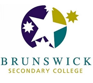 Brunswick Secondary College - Melbourne Private Schools