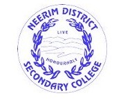 Neerim District Secondary College - Melbourne Private Schools