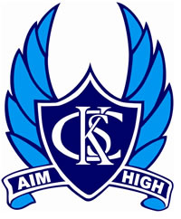 Korumburra Secondary College - Melbourne Private Schools