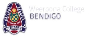 Weeroona College Bendigo - Melbourne Private Schools