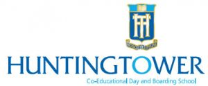 Huntingtower Day and Boarding School - Melbourne Private Schools
