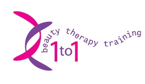 1 To 1 Beauty Therapy Training - Melbourne Private Schools