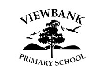Viewbank Primary School - Melbourne Private Schools