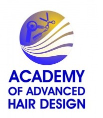 Academy of Advanced Hair Design - Melbourne Private Schools