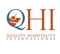 Quality Hospitality International Pty Ltd - Melbourne Private Schools