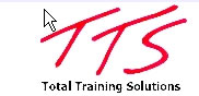 TTS- Total Training Solutions VIC Pty Ltd - Melbourne Private Schools