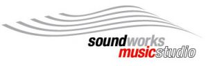 Sound Works Music Studio - Melbourne Private Schools