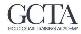 GOLD COAST TRAINING ACADEMY - Melbourne Private Schools