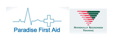 Paradise First Aid Courses - Melbourne Private Schools