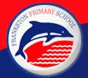 Frankston Primary School - Melbourne Private Schools