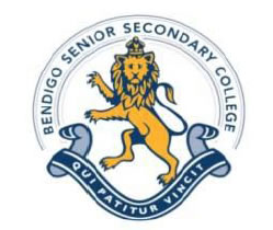 Bendigo Senior Secondary College - Melbourne Private Schools