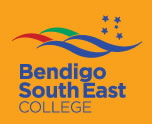 Bendigo South East 7-10 Secondary College - Melbourne Private Schools