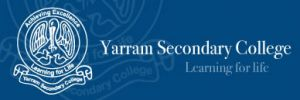 Yarram Secondary College - Melbourne Private Schools
