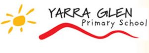 Yarra Glen Primary School - Melbourne Private Schools
