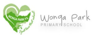 Wonga Park Primary School