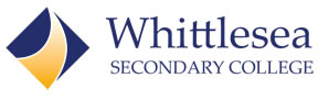 Whittlesea Secondary College