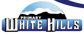 White Hills Primary School - Melbourne Private Schools