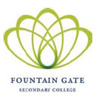 Fountain Gate Secondary College - Melbourne Private Schools
