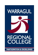 Warragul Regional College  - Melbourne Private Schools