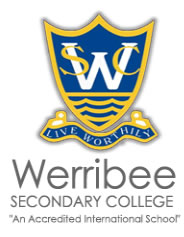 Werribee Secondary College - Melbourne Private Schools
