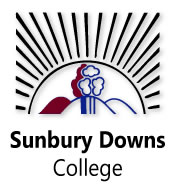 Sunbury Downs College - Melbourne Private Schools