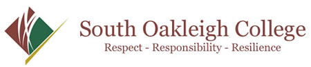 South Oakleigh Secondary College - Melbourne Private Schools