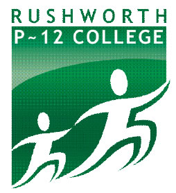 Rushworth P12 College - Melbourne Private Schools