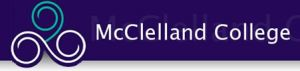 McClelland College - Melbourne Private Schools