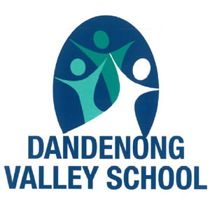 Dandenong Valley School - Melbourne Private Schools