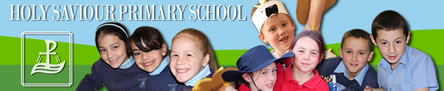 Holy Saviour Primary School - Melbourne Private Schools