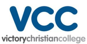 Victory Christian College - Melbourne Private Schools