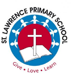 St Lawrence Primary School - Melbourne Private Schools