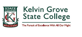 Kelvin Grove State College - Melbourne Private Schools