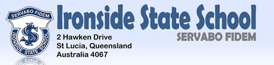 Ironside State School  - Melbourne Private Schools