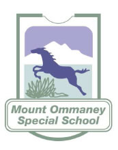 Mount Ommaney Special School - Melbourne Private Schools