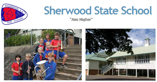 Sherwood State School - Melbourne Private Schools