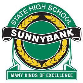 Sunnybank State High School - Melbourne Private Schools