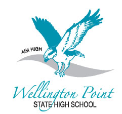 Wellington Point State High School - Melbourne Private Schools