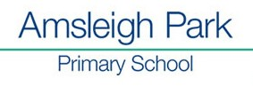 Amsleigh Park Primary School - Melbourne Private Schools