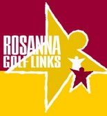 Rosanna Golf Links Primary School - Melbourne Private Schools
