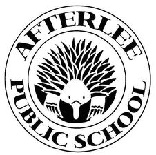 Afterlee Public School - Melbourne Private Schools