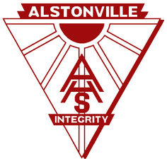 Alstonville High School - Melbourne Private Schools